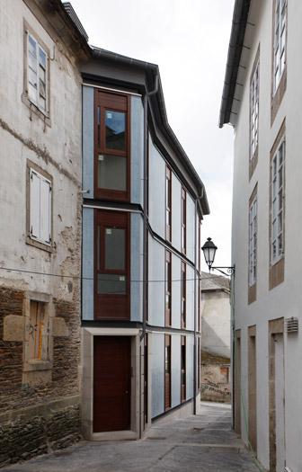 Crecente-Fuertes_Edificio-Lugo[04]