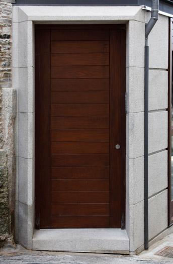 Crecente-Fuertes_Edificio-Lugo[05]