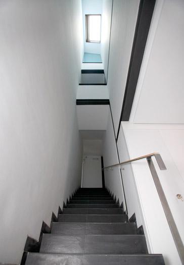 Crecente-Fuertes_Edificio-Lugo[08]