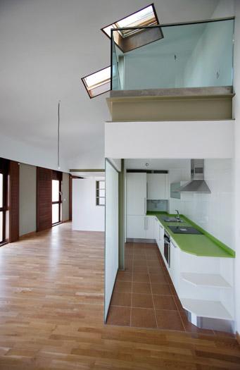 Crecente-Fuertes_Edificio-Lugo[10]