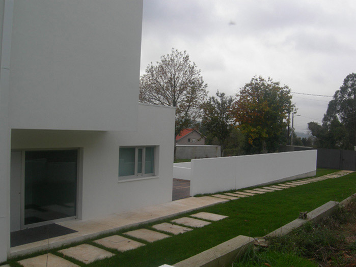 Crecente-Fuertes_Vivienda-Arins[19]