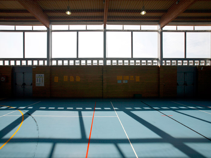 Crecente-Fuertes_Polideportivo[06]