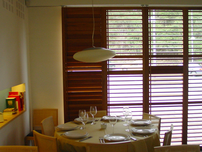 Crecente-Fuertes_Restaurante-Mediterraneo[05]