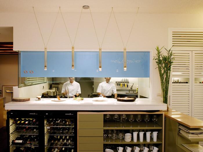 Crecente-Fuertes_Restaurante-Mediterraneo[06]