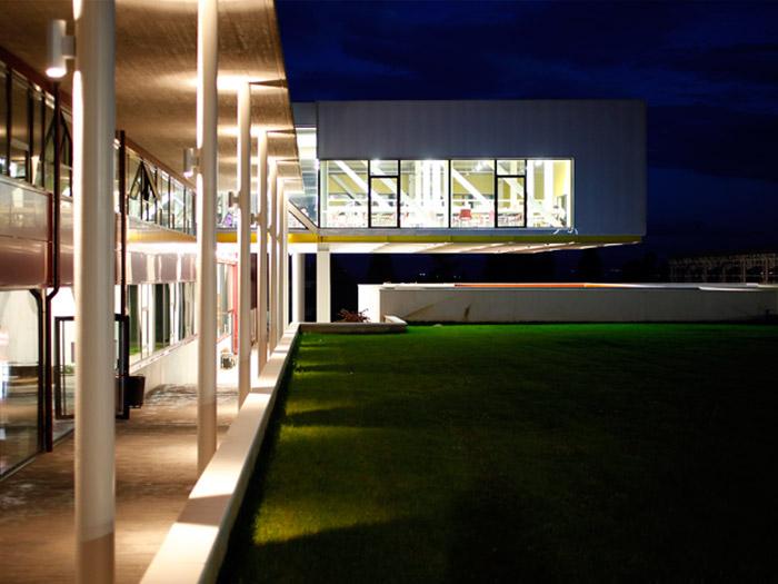 Crecente-Fuertes_Colegio-Peleteiro[06]