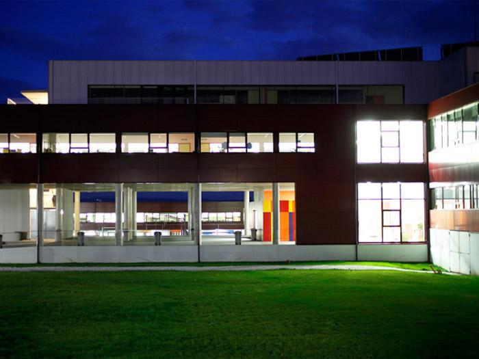 Crecente-Fuertes_Colegio-Peleteiro[07]