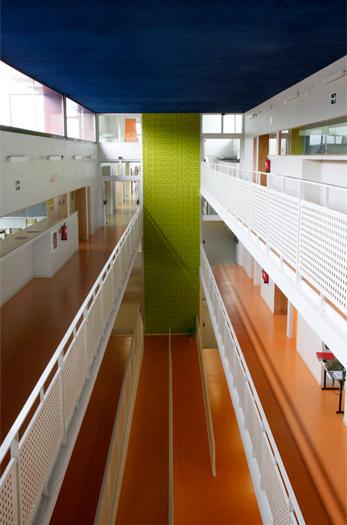 Crecente-Fuertes_Colegio-Peleteiro[17]