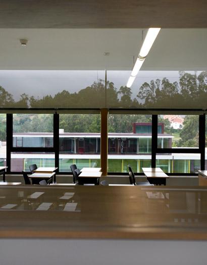Crecente-Fuertes_Colegio-Peleteiro[18]
