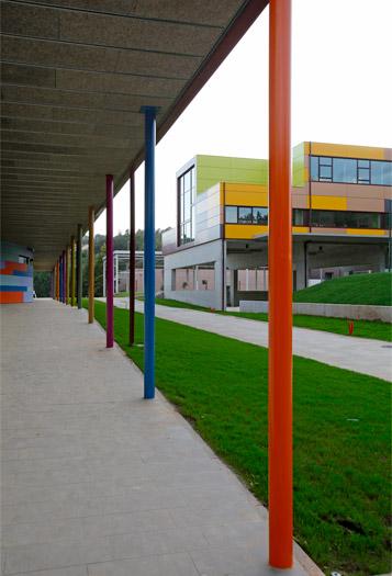 Crecente-Fuertes_Colegio-Peleteiro[21]