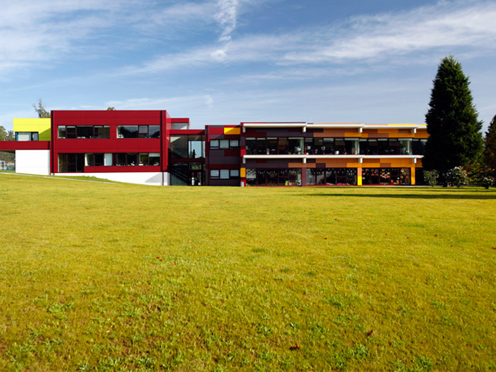 Crecente-Fuertes_Colegio-Peleteiro[22]