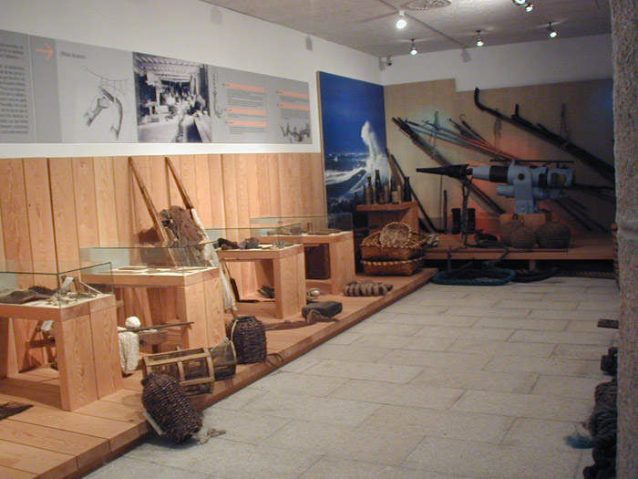 Crecente-Fuertes_Museo-Masso[03]