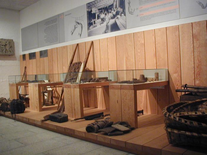 Crecente-Fuertes_Museo-Masso[04]