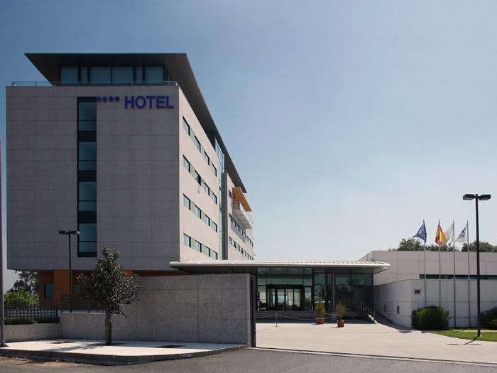 Hotel Katiuska