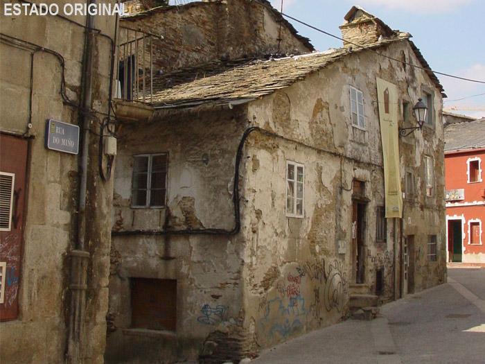 Crecente-Fuertes_Rehabilitación-Vivienda-Lugo_F02