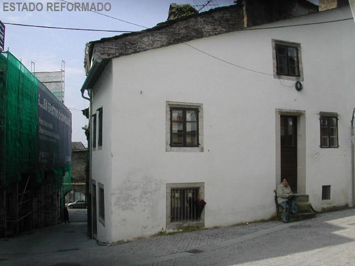 Crecente-Fuertes_Rehabilitación-Vivienda-Lugo_F03