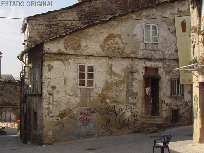 Crecente-Fuertes_Rehabilitación-Vivienda-Lugo_F04