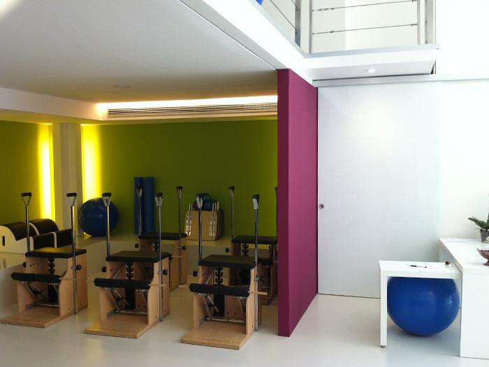 Crecente y Fuertes_Sala Pilates_Santiago_05